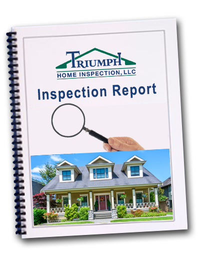 Home Seller Inspection